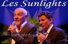 sunlights-web.jpg