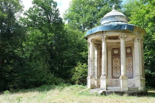 Temple de l'amour.jpg
