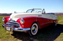 Buick 1948.jpg