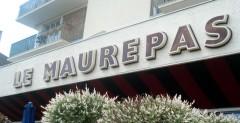 Le Maurepas.jpg
