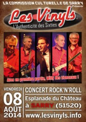 concert-à-sarry.jpg