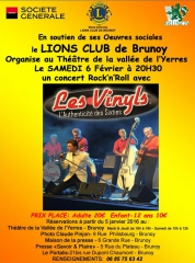 Lyons Club 6-2-2016.jpg