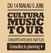 Logo Cultura Music Tour.jpg