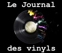 Télé diffusion, Les Vinyls, Rock