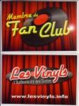Carte membre Fan-Club.jpg