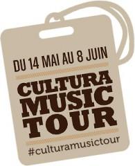 logo-cultura-music-tour_ii.jpg