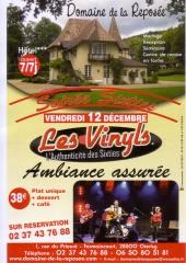 La Reposée 12-12-2014.jpg