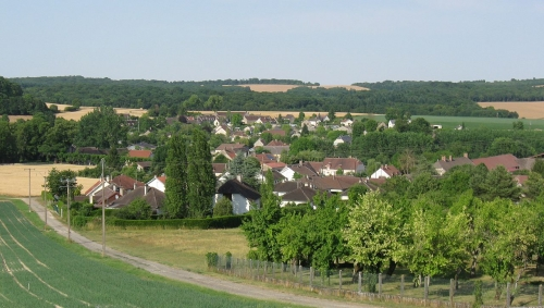 La_Saulsotte_village.jpg