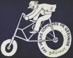 Vélos comiques Gervaise.jpg
