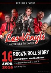 Affiche Les Vinyls Petit Journal Montparnasse.jpg