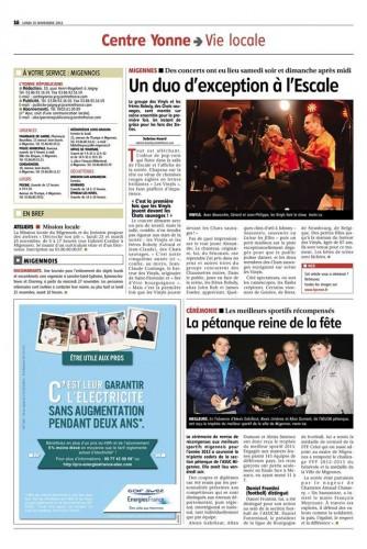 Yonne républicaine 25-11-2013.jpg