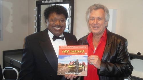 Percy Sledge,Rock, Vinyls, Twist