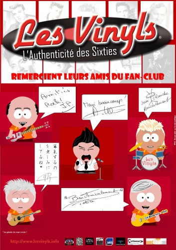 Affiche Fan-Club Collector.jpg