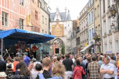 centre-ville-affluence-record-au-festival-citadin_1635220.jpeg