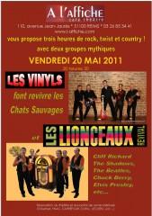 affiche Reims 20 mai.jpg
