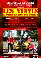 Rock,Twist, sixties, 60, rock'nroll, Chats Sauvages, Chaussettes Noires, Pirates, Johnny