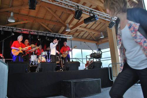 Photo concert Magny-le-Hongre.jpg