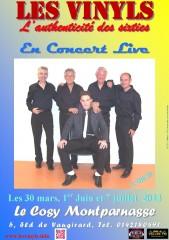 Cosy Montparnasse.web.jpg
