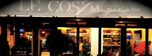 Cosy Montparnasse.jpg