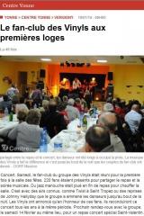 L'Yonne républicaine - Vergigny-Fanclub.JPG