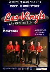 Affiche Maurepas 03-2014.web.jpg