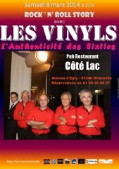 Affiche Côté Lac 03-2014.web.jpg