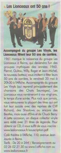 L'Hebdo du Vendredi (13 mai 2011).jpg