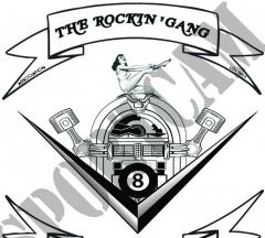 Logo Rockin' gang.jpg